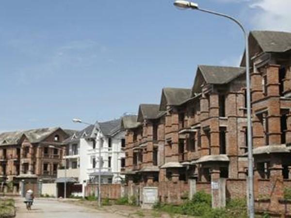 Giá đất cao gấp 2 lần, thị trường bất động sản có sốt cao? ảnh 1