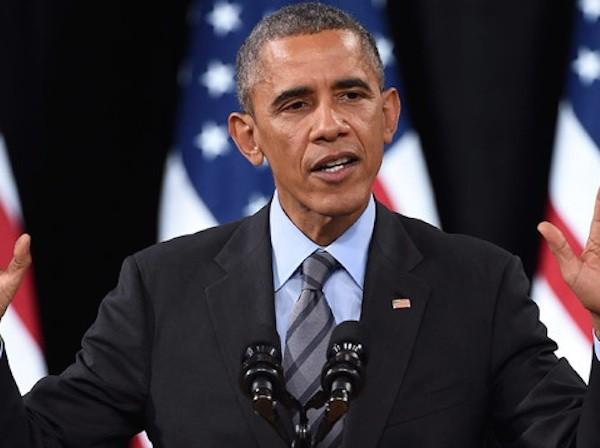 Tổng thống Obama bí mật kéo dài sứ mệnh chiến đấu của lính Mỹ tại Afghanistan ảnh 1
