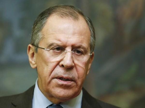 """Moscow cáo buộc Mỹ dùng trừng phạt kinh tế để """"thay đổi chế độ"""" ở Nga ảnh 1"""