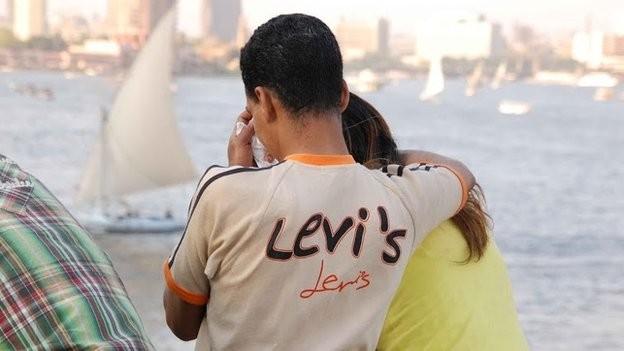 Ai Cập: Tình yêu bị vùi dập vì rào cản tôn giáo ảnh 3