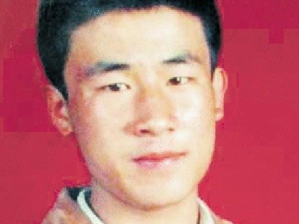 Xét xử lại vụ tử hình oan chấn động Trung Quốc ảnh 1