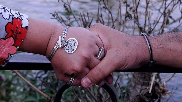 Các cặp vợ chồng Ai Cập kết hôn liên tôn sẽ phải trả giá đắt