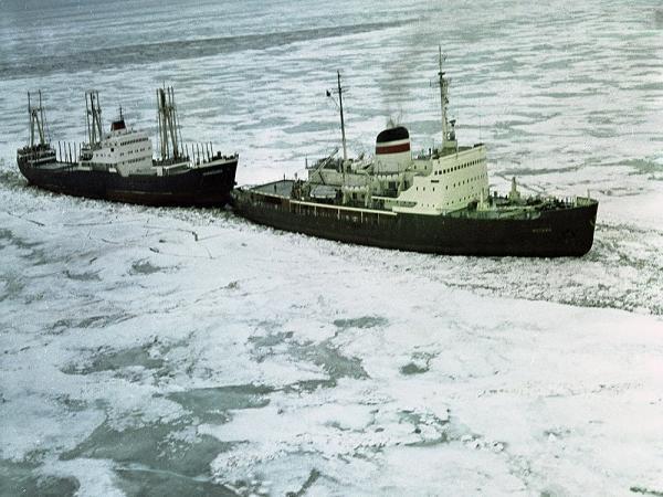 Nga tiếp tục đẩy mạnh sự hiện diện quân sự tại Bắc Cực