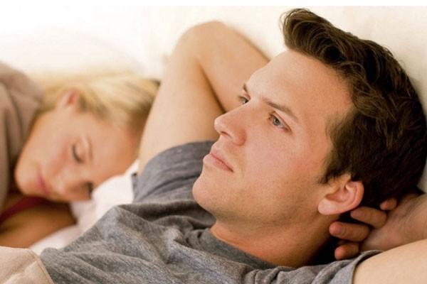Những việc nên làm ngay khi phát hiện triệu chứng yếu sinh lý