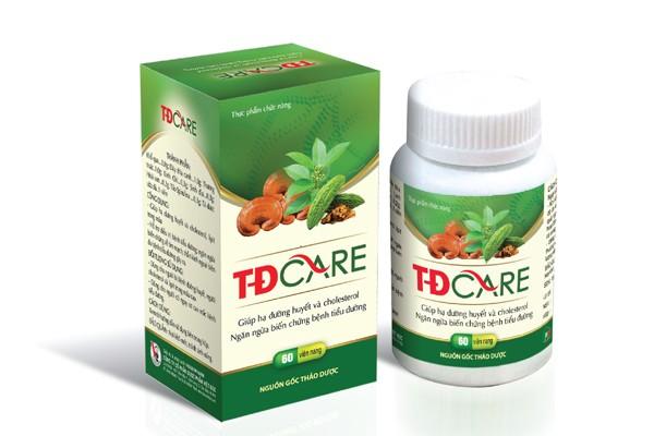 Thảo dược cực tốt cho người có nguy cơ cao bị tiểu đường ảnh 3