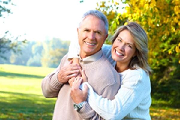 Mục tiêu điều trị ung bướu là kéo dài tuổi thọ cho người bệnh