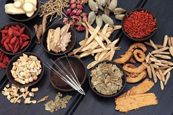 Sử dụng thảo dược trong hỗ trợ điều trị ung bướu là xu hướng hiện nay