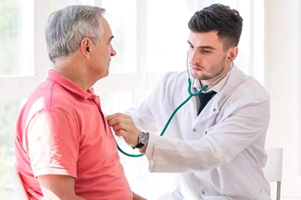 Điều trị tốt giúp người bệnh hở van tim 3 lá ngăn mức độ hở nặng lên
