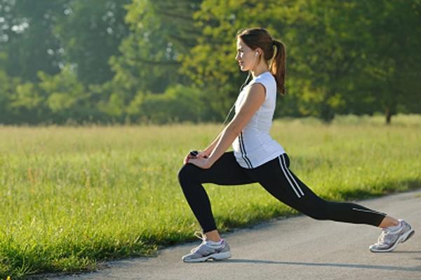 Người bệnh hở van tim không nên lựa chọn những bài tập thể dục quá sức hay tốn nhiều năng lượng