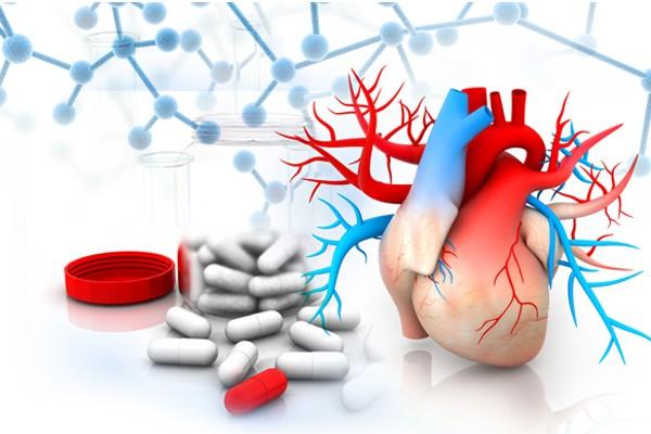 Thiếu máu cơ tim cục bộ - dấu hiệu điển hình và cách chữa ảnh 3
