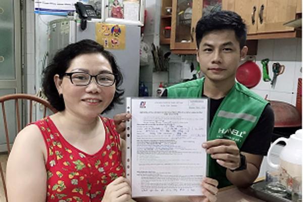 Hanel- Địa chỉ sửa điều hòa giá rẻ tại Hà Nội