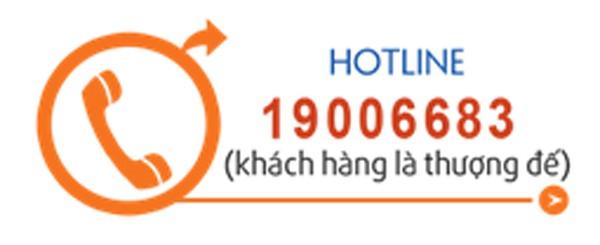 Hanel- Địa chỉ sửa điều hòa giá rẻ tại Hà Nội ảnh 1
