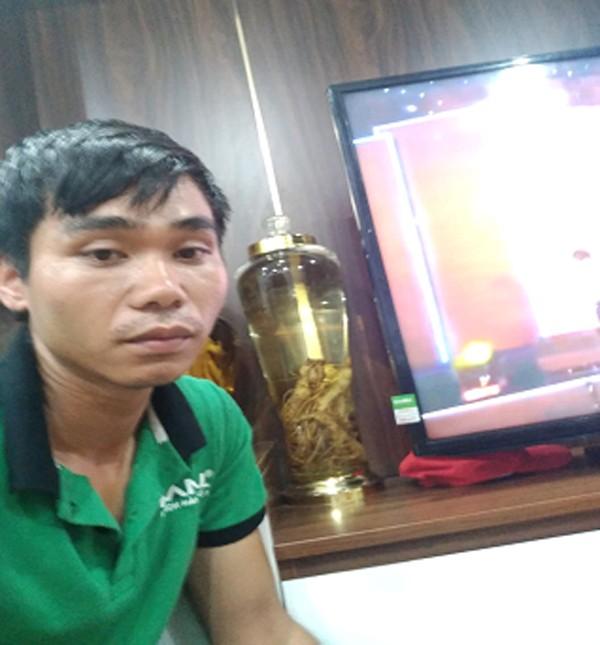 12 cơ sở sửa chữa Tivi trải khắp Hà Nội