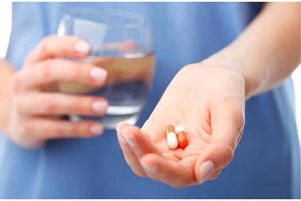 Thuốc giảm đau có nhiều loại khác nhau