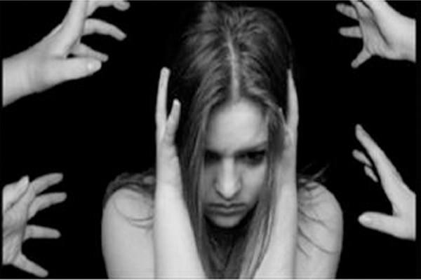 Chấn thương tâm lý là nguyên nhân gây rối loạn lo âu