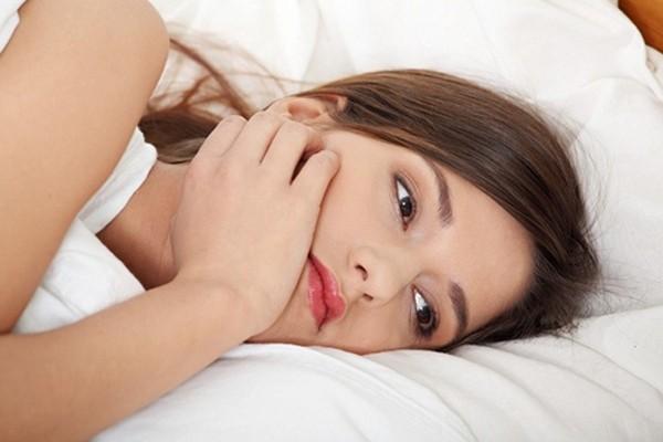 Tìm hiểu về lạc nội mạc tử cung và giải pháp cải thiện từ thảo dược ảnh 3