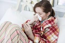 Các bệnh thường gặp và cách phòng tránh khi thời tiết đột ngột trở lạnh ảnh 1