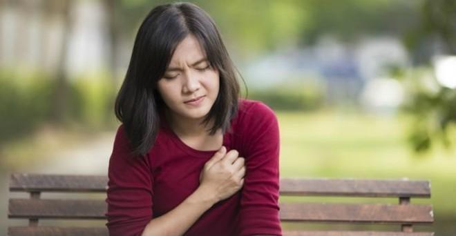 Các bệnh thường gặp và cách phòng tránh khi thời tiết đột ngột trở lạnh ảnh 2