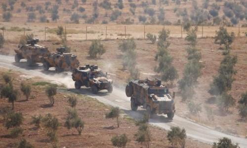 Nga nhượng bộ Thổ Nhĩ Kỳ, Syria không thể giải phóng Idlib ảnh 3