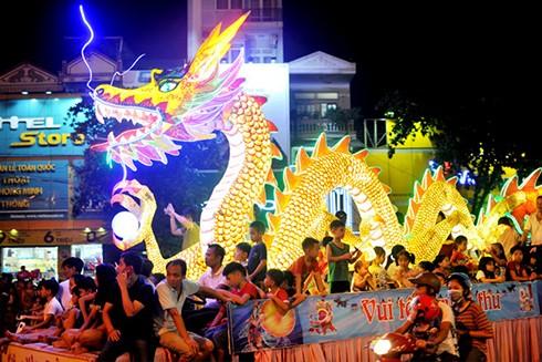 Lễ hội Thành Tuyên (Tuyên Quang) cũng được dừng theo chỉ đạo của BTC