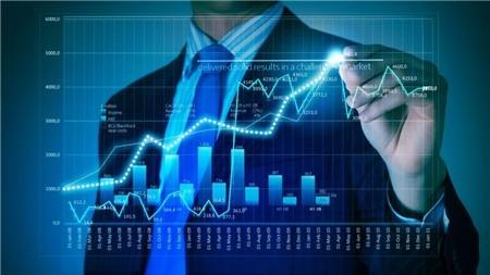 Thị trường chứng khoán phái sinh: Những điều cần biết trước khi tham gia ảnh 1