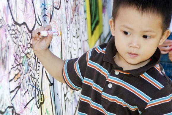 Nhẫn tâm vứt trẻ sơ sinh: Những cuộc đời bị chối bỏ lúc lọt lòng ảnh 1