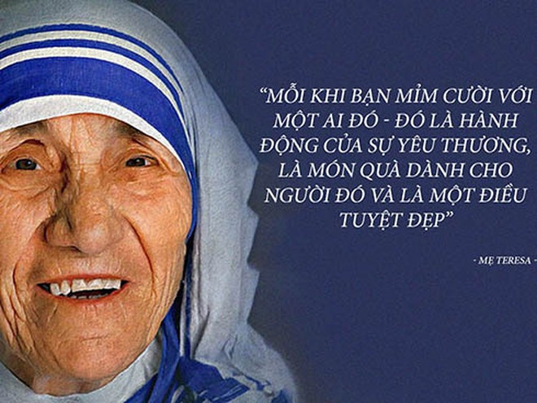 """Phát ngôn """"để đời"""" của những phụ nữ thành đạt trên thế giới"""