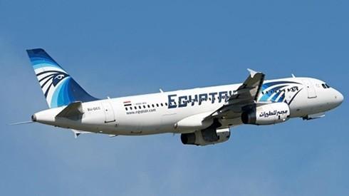 Chuyến bay cướp đi sinh mạng của 56 hành khách và 10 phi hành đoàn