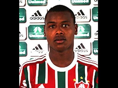 Cầu thủ xuất số Gabriel de Oliveira Costa