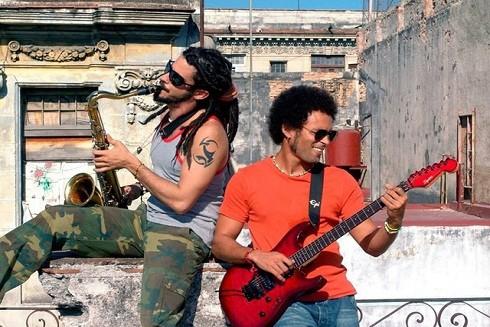 Những điều đặc biệt thú vị của Cuba mà không phải ai cũng biết ảnh 5