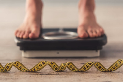 Những triệu chứng, dấu hiệu của bệnh đái tháo đường không thể bỏ qua ảnh 3
