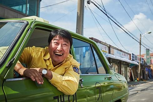 """Những bí kíp để có chuyến du lịch Hàn Quốc """"hoàn hảo"""" ảnh 6"""