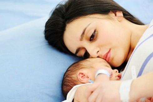 Dây tây đã trở thành món khoái khẩu của rất nhiều mẹ bầu.