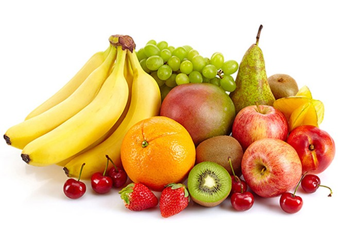 Bà bầu nên ăn những loại trái cây gì để tốt cho mình và thai nhi? ảnh 3