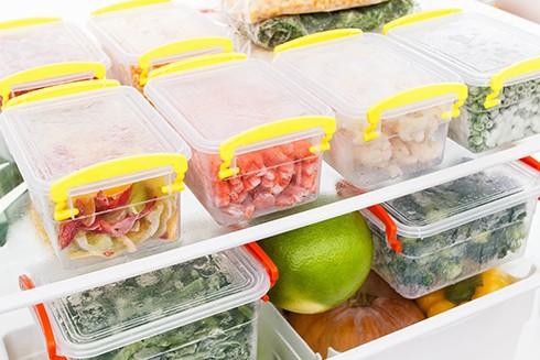 Nhiều bà mẹ sai lầm khi luôn ưu tiên đạm và cho con ăn ít rau