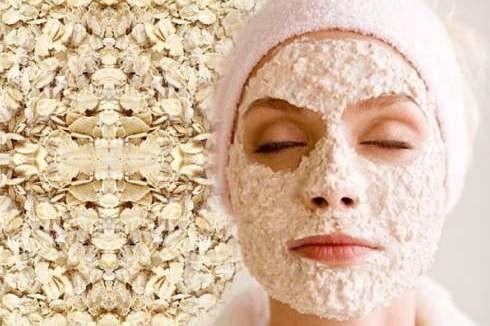 Những loại mặt nạ tự nhiên cho làn da khô nứt nẻ trong mùa lạnh ảnh 7