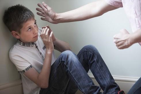Những kỹ năng giúp con chống lại bạo lực học đường ảnh 3