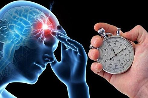 Tình trạng tăng huyết áp có thể gây ra các hậu quả nghiêm trọng như đột quỵ, nhồi máu cơ tim và suy thận