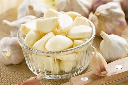 Ăn gì trong mùa đông để giữ ấm cho cơ thể? ảnh 2