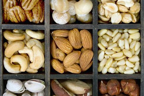 Ăn gì trong mùa đông để giữ ấm cho cơ thể? ảnh 7