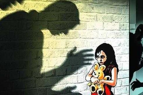 Tình trạng xâm hại tình dục trẻ em ở nước ta đang ở mức báo động