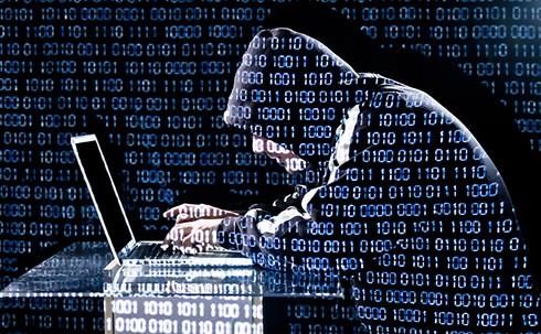 """Hãy sử dụng trình duyệt web riêng tư để """"cắt đuôi"""" sự truy vết của tin tặc"""