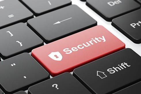 Hạn chế chia sẻ thông tin cá nhân là cách bảo mật hiệu quả nhất