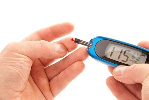 Bệnh tiểu đường có thể được kiểm soát hiệu quả nếu người bệnh tuân theo