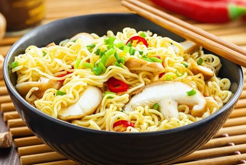 Những loại thực phẩm mà người bị bệnh tiểu đường không nên ăn ảnh 2