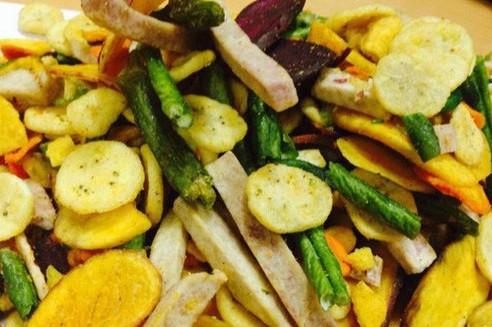Những loại thực phẩm mà người bị bệnh tiểu đường không nên ăn ảnh 5