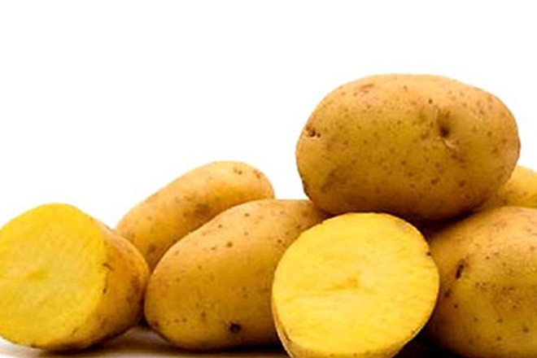 """Những thực phẩm ăn """"tẹt ga"""" không lo béo phì ngày tết"""