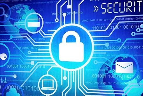 Luật an ninh mạng chính thức có hiệu lực từ ngày 1-1-2019. Nguồn: Vietnamnet.