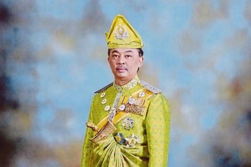 [Audio 24-1-2019] Bắt giữ nam công nhân cướp 200 triệu đồng tại ngân hàng ở Thái Bình ảnh 3
