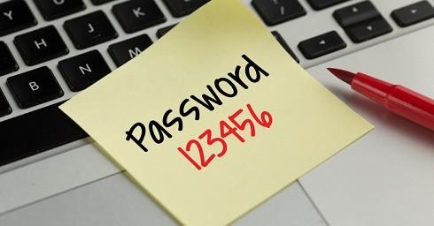 Mật khẩu nên là một chuỗi ký tự ngẫu nhiên, vô nghĩa bao gồm cả chữ, số, ký tự đặc biệt. Đặc biệt, mật khẩu không nên chứa thông tin liên quan đến người dùng